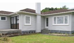 Freehold Property Settlements